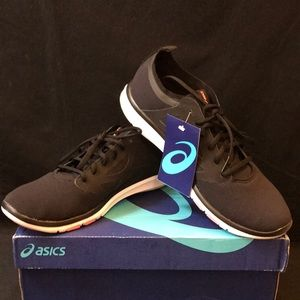 Asics Women's Gel Fit Yui 2 Training shoes